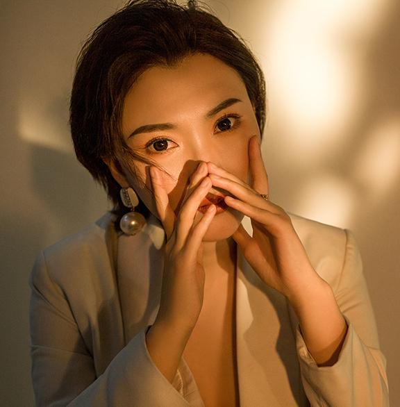 sunxiao卡